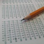 2015年度センター試験(ドイツ語)を解く 第1回