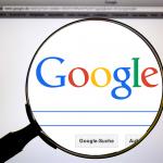 Googleドキュメントでドイツ語のウムラウト(ä,ü,ö)とエスツェット(ß)を入力する方法