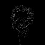 1.8億円で落札されたアインシュタインの「帝国ホテルメモ」の内容