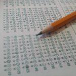 2015年度センター試験(ドイツ語)を解く 第7回